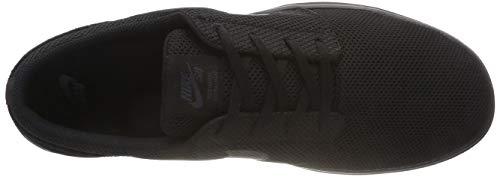 Nike SB II Ultralight Skateboard Noir Homme Black Anthracite 001 de Chaussures Portmore rRrfFgEq