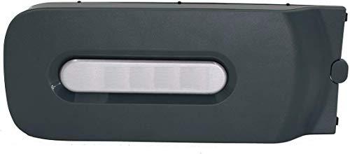 G-Dreamer 60GB Hard Disk Drive HDD for Microsoft Xbox360 Xbox 360 Live Standard 60 GB