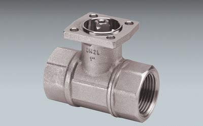 14.0 Cv B220-bel 3 4 2-way Belimo Air Characterized Control Valve