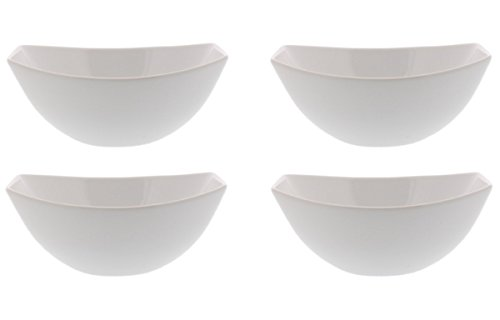 over and back bowl set - 2