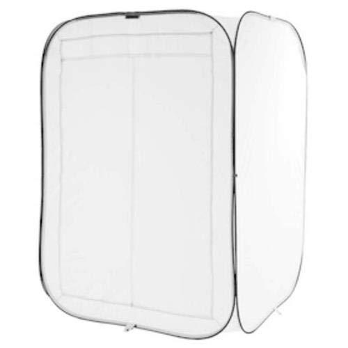 Lastolite Mini Studio Cube Lite - 5 x 5 x 7' ()