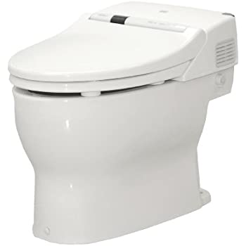 Toto Toilette toto toilette nanatran com