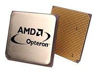 AMD OSA244AUBOX Opteron DP Server 244 1MB Cache PIB Processor