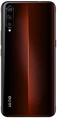 VIVO iQ00 iQOO Qualcomm Snapdragon 855 6+128GB 6.41