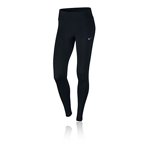Nike Essential Womens Running Tights