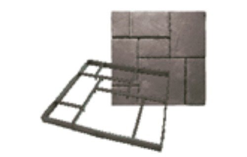 Best Construction Boards