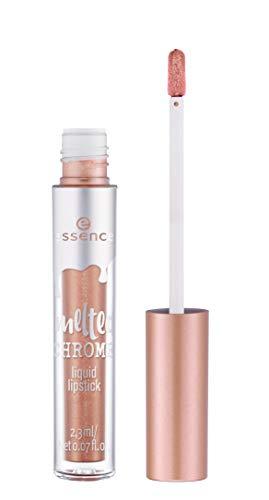 https://railwayexpress.net/product/essence-melted-chrome-liquid-lipstick-multipack-5-gorgeous-shades-cruelty-free/
