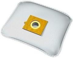 10 StaubsaugerbeutelStaubbeutel passend für LG Electronics V 753 CP 752