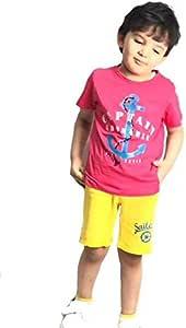 Bettet Core Two Piece Wear For Boys