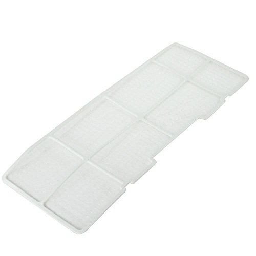 Kenmore Elite 5304476514 Room Air Conditioner Air Filter