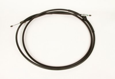 ACDelco 15241414 GM Original Equipment Front Parking Brake Cable Assembly