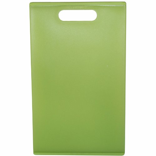 oneida-cutting-board-16-inch-green