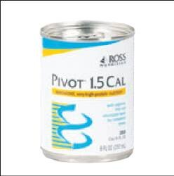 ross-pivot-15cal-specialized-very-protein-nutrition-8-ounces-case-of-24-model-58013