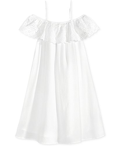 Epic Threads Girls Dress (XLarge, -