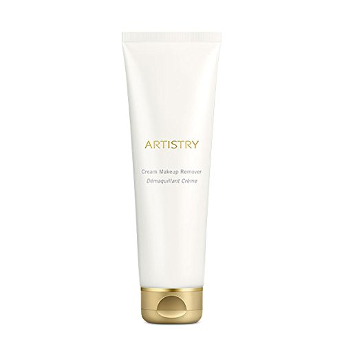 Artistry Skin Detox CREAM MAKEUP REMOVER by ARTISTRY