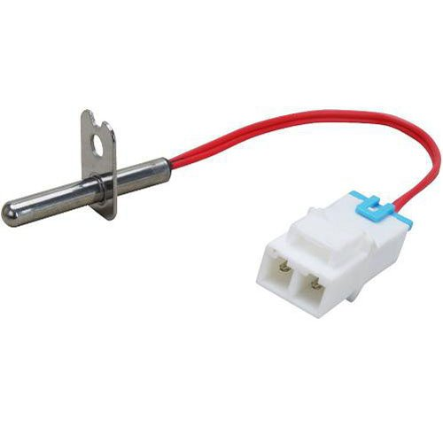AH959914 - Hotpoint Aftermarket Replacement Dryer Thermostat Temperature Thermistor Limit Switch (Hotpoint Thermistor)