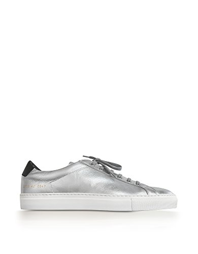 common-projects-mens-20730547-silver-leather-sneakers