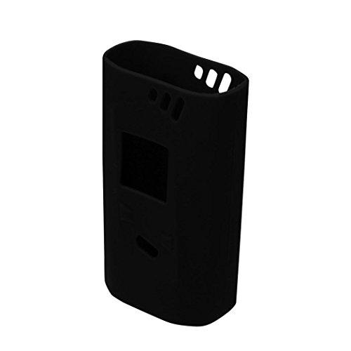 Zarupeng Silikon-schützende Haut-Kasten-Abdeckung für Smok Alien 220W