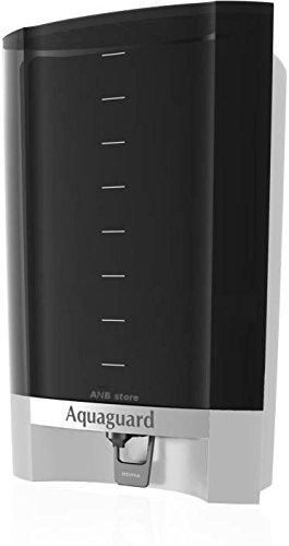 Aquaguard Reviva Nxt Ro+Uv 8.5 L Ro Water Purifie