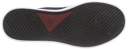 Zapatillas Lacoste 731spc0001Kid Noir - Schwarz (BLACK 024)