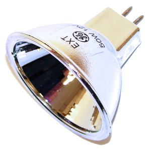 ge-20839-50-watt-halogen-light-bulb-mr16-constantcolor-precise-ext-narrow-spot-open-face-6000-life-h