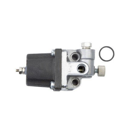 Most Popular Fuel Injection Auxiliary Valves