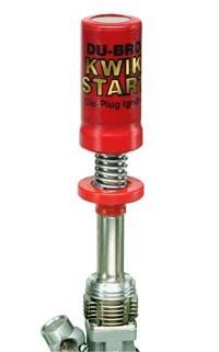 Kwik Start Glo Plug Igniter ()