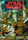 Classic Star Wars, Bd.1