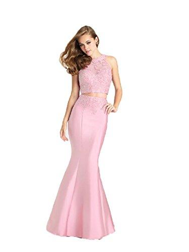 Madison James 16-433 Evening Dress