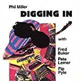 Digging In by Phil Miller (1997-04-15)