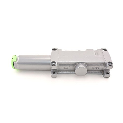 LCN 41113071LH 4111-3071 689 Standard Cylinder Assembly, Left Hand