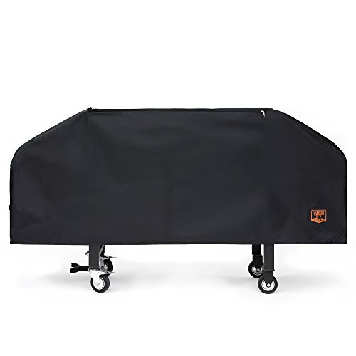 36 griddle grill cover - 9