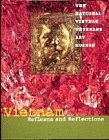 Vietnam Reflexes and Reflections, Eve Sinaiko and Anthony F. Janson, 0810939452