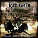 Iced Earth: Something Wicked This Way Come (Audio CD)