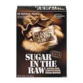 Turbinado Sugar Health - 6
