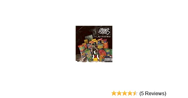Kwest Tha Madd Lad - This Is My First Album - Amazon.com Music