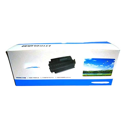 Compatible with LEXMARK C540 C540BK C540C C540M C540Y Toner Cartridge for Lexmark C540dw/C543dn/C544n/C546dtn/X543dn/X544n//X546dtn/X548dte Color Printer,Cyan