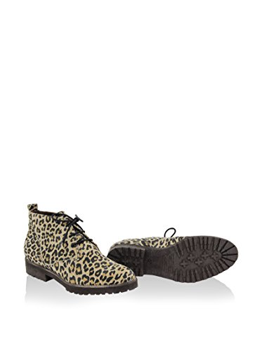 EYE Safaris Leopardo EU 37