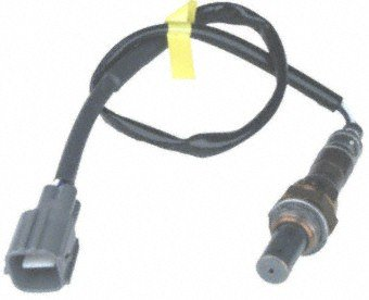 01 camry air fuel sensor - 8