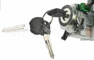 97 accord ignition switch - 4