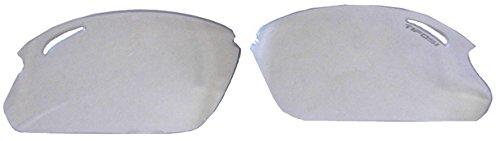 Tifosi Optics Tyrant 2.0 Sunglasses Replacement Lenses - Standard - Sunglasses Tyrant Tifosi