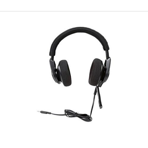 Plantronics RIG Flex Gaming Headset For Mobile Devices and P