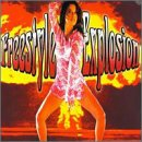 Freestyle Explosion, Vol. 1