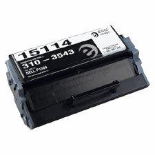 75114 Toner Cartridge - Elite Image ELI75114