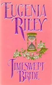 Timeswept Bride (An Avon Romantic Treasure) by Avon Books (Mm)