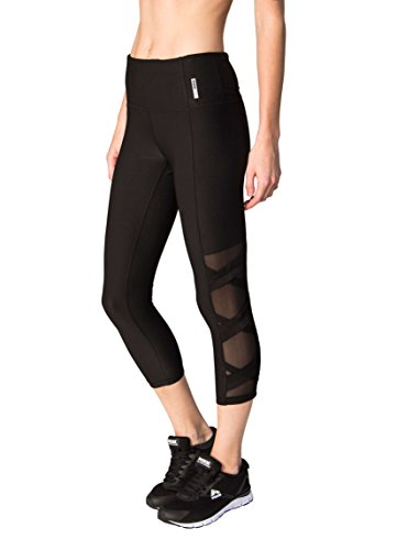 RBX Active Womens Legging Inserts product image