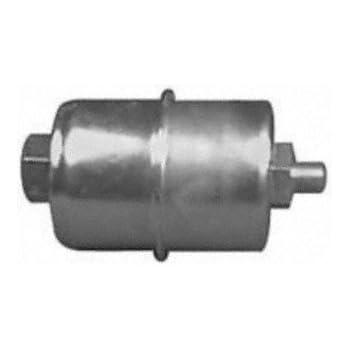 Fuel Filter,4-1//4 x 2-3//4 x 4-1//4 In BALDWIN FILTERS BF7944
