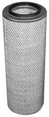 Killer Filter Replacement for NATIONAL FILTERS 130192083