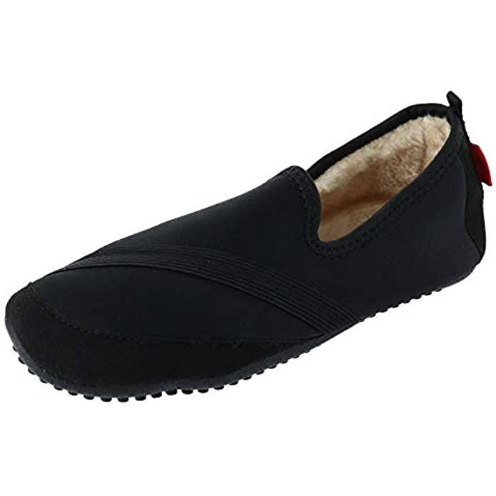 FitKicks KOZIKICKS Active Lifestyle Slippers Indoor/Outdoor Footwear Shoes for Women