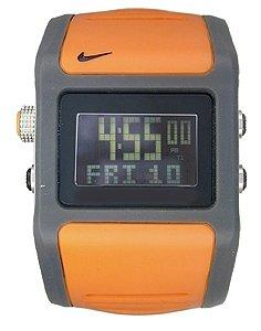 Nike WR0099-056 Hombres Relojes